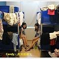 我們的房間.jpg