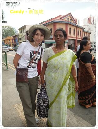 印度女人好像都是中廣身材.jpg