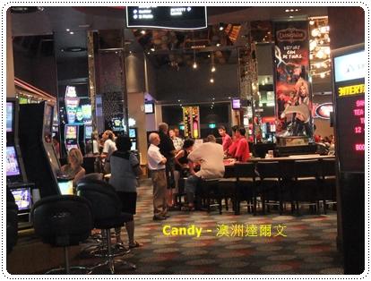 我最愛的賭場.jpg