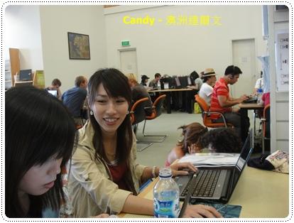 圖書館好多人來免費上網.jpg
