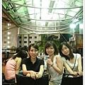 開party.jpg