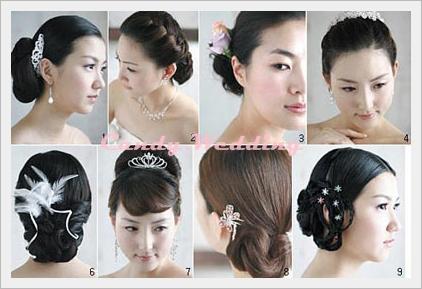 marry52_com_2010628163846181_52p0_.jpg