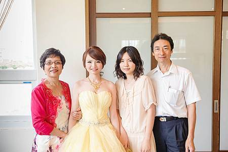 Wedding-0396.jpg