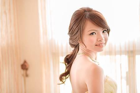 Wedding-0412.jpg