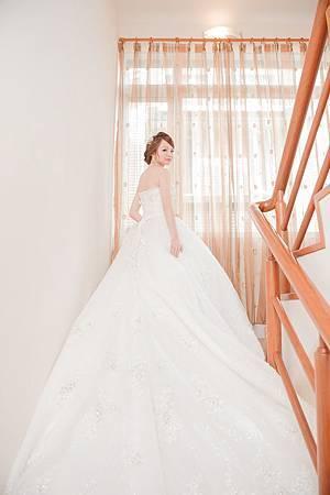 Wedding-0568.jpg