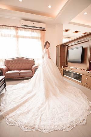 Wedding-0582.jpg