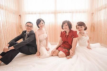 Wedding-0613.jpg