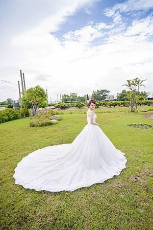 Wedding-0639.jpg