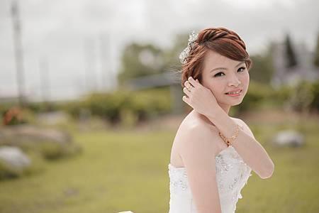 Wedding-0657.jpg