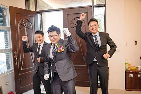 Wedding-0758.jpg