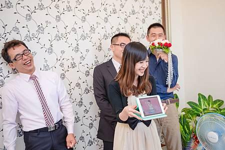 Wedding-0765.jpg