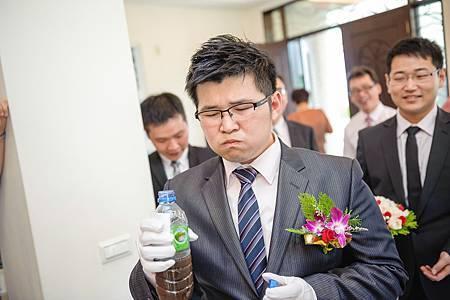 Wedding-0857.jpg