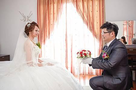 Wedding-0906.jpg