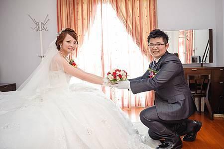 Wedding-0917.jpg