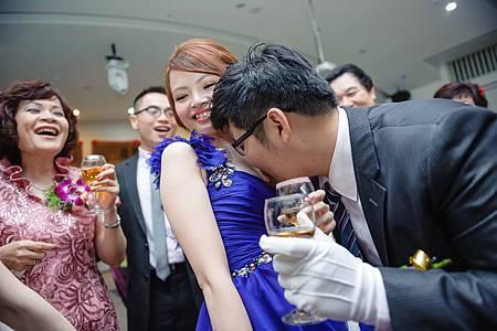 Wedding-1573.jpg