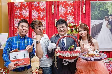 Wedding-1599.jpg