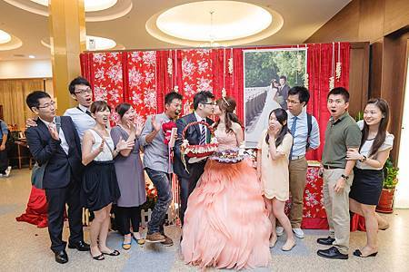 Wedding-1636.jpg