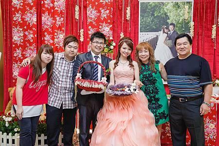 Wedding-1638.jpg