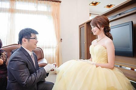 Wedding-0300