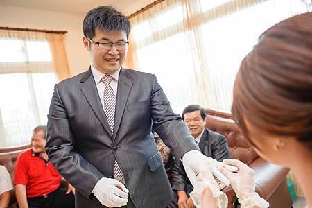 Wedding-0309