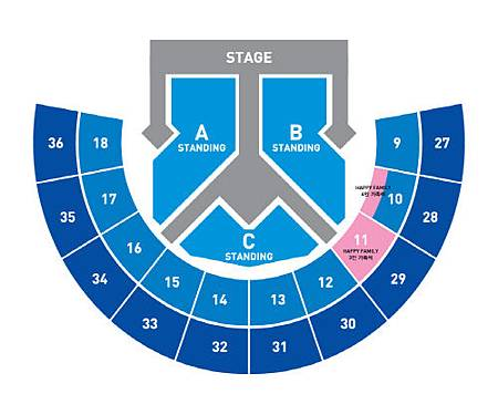 super-show-6-seoul-seating-plan