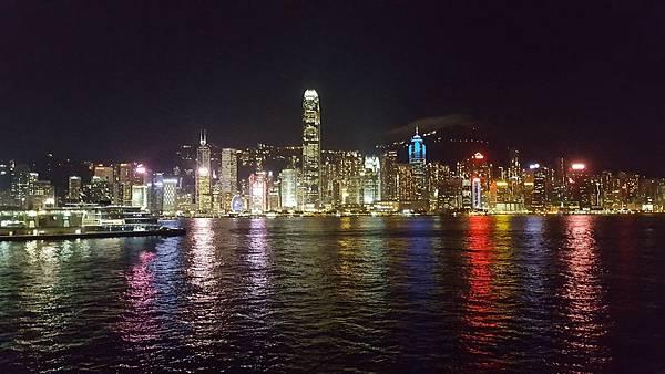 20170804-06 香港_170809_0007.jpg