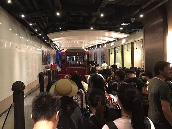20170804-06 香港_170809_0133.jpg