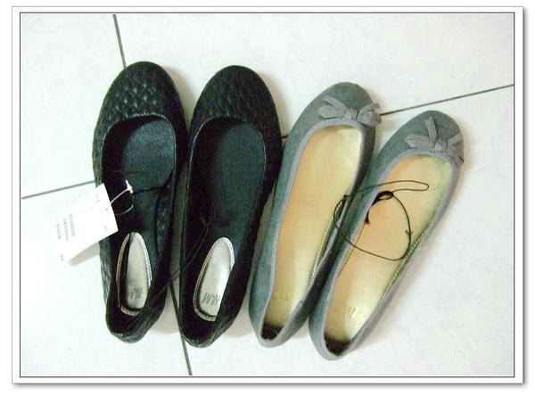 H&M鞋子.jpg