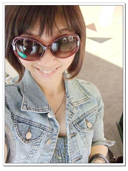 太陽眼鏡-GUCCI-1.jpg