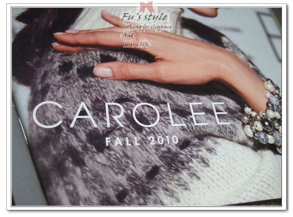 CAROLEE-29.jpg