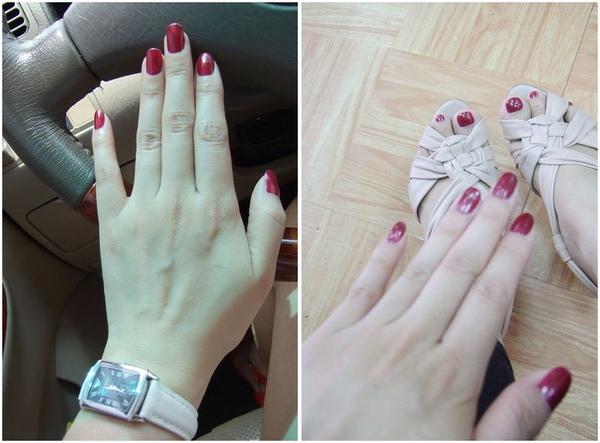 紅指甲油.jpg