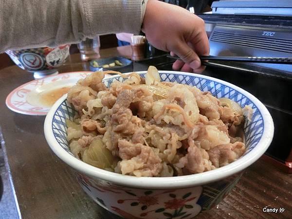 20151026 Tokyo_4067.jpg