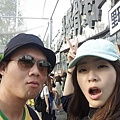 16-06-11-16-11-45-584_photo.jpg