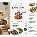menu-4-1.jpg