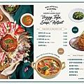 menu-4-3.jpg