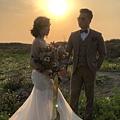 夢想中的婚禮_180529_0136.jpg