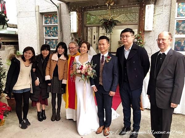 妙妙婚禮 20181230_190117_0004.jpg