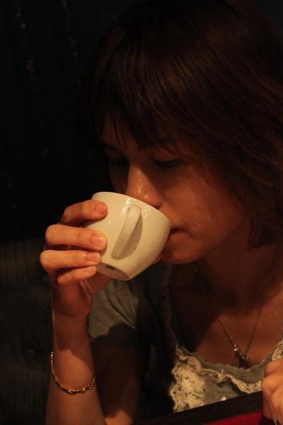 皇家伯爵奶茶很有fu