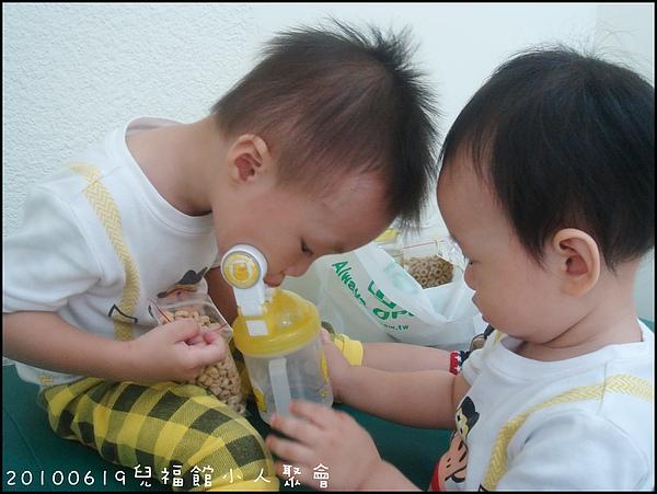 喝水11.JPG
