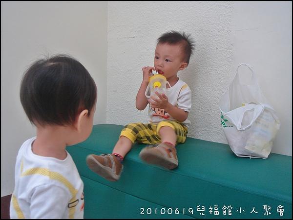 喝水1.JPG