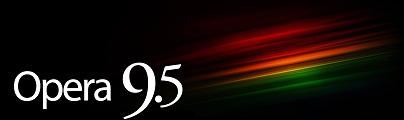 opera9.5.png
