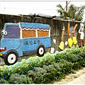 板頭村交趾陶藝術村