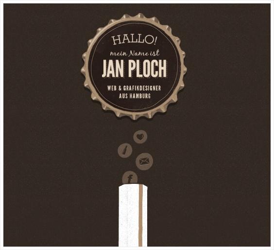 Jan Ploch