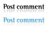 p_comment.png
