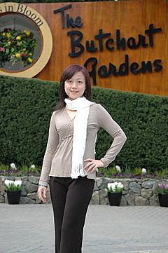 布查花園.jpg