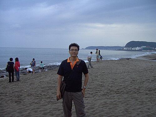PICT2136.JPG