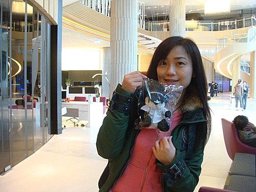 贈送小熊貓-2.JPG