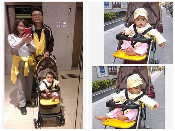 9m_香蕉家族.jpg