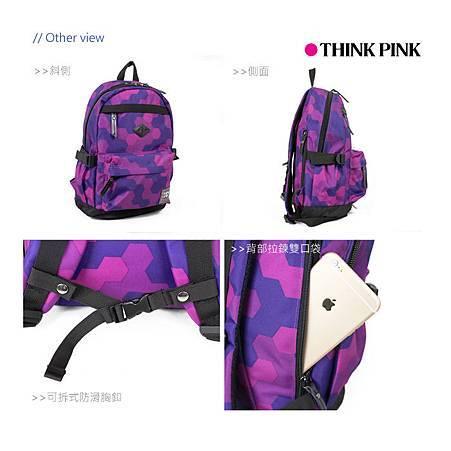 think pink 1.jpg