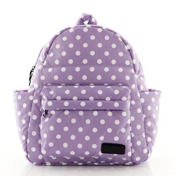tubaby 紫點(中型).jpg